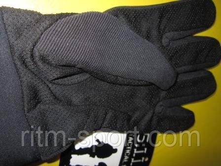 Купить перчатки с закрытыми пальцами для рыбалки, охоты.