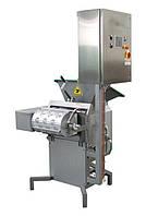 Оборудование для производства сыра цена