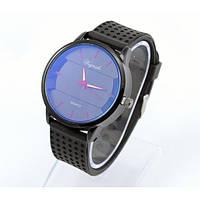 Мужские  часы Weijieshki K63