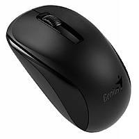 Мышка Genius NX-7005 Black (31030127101), фото 1
