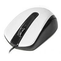 Мышка Maxxter Mc-325-W