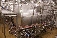Мини цех по производству сыра цена