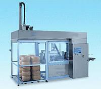 Оборудование для производства плавленного сыра