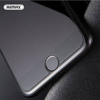 Защитное стекло Remax 0.1mm для iPhone 7, фото 1