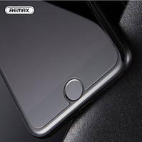 Защитное стекло Remax 0.1mm для iPhone 7