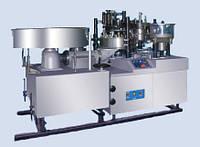 Мини оборудование для производства сыра