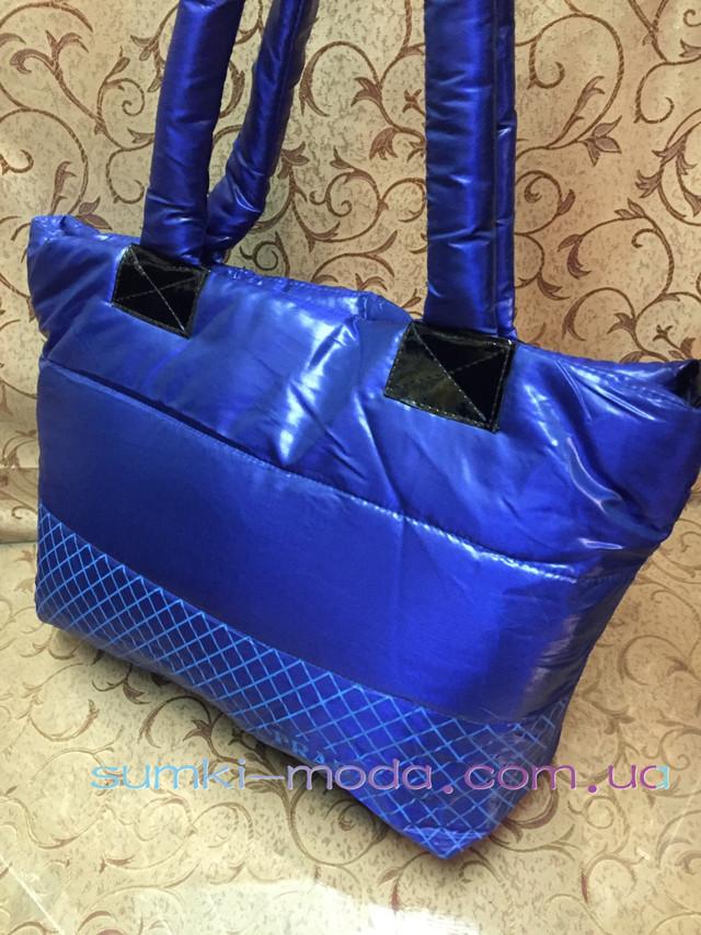 61122f8ebf5d РАСПРОДАЖА Спортивная сумка prada Хлопок дутая стильный только оптом