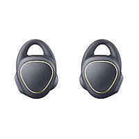 Наушники Samsung R150 ( Gear IconX ) Black (SM-R150NZKASEK)