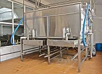 Оборудование для изготовления сыра в домашних условиях