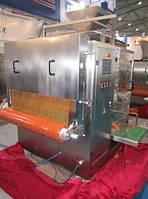 Упаковочная машина сыра
