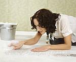 Как чистить ковер правильно (интересные статьи)