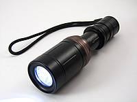 Ліхтар для дайвінгу Bailong BL-8771, фото 1