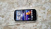 HTC Amaze 4G, оригинал, (GSM,3G)  #453