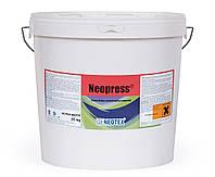 NEOPRESS GREY NEOTEX  гидроизоляция проникающего действия