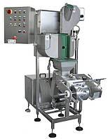Аппарат для приготовления сыра в домашних условиях