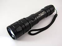 Ліхтар світлодіодний Bailong BL-E2, фото 1