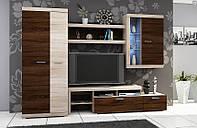 Гостиная Alvaro 1 Piaski модульная Киев