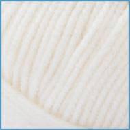 Пряжа для вязания Valencia Arizona, цвет 002