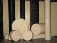 Капролон (Поліамід-6), вироби з капролона
