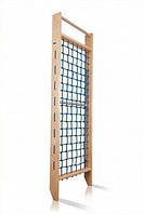 Гладиаторская сетка для детей «Baby 6- 240» ТМ SportBaby Baby 6- 240