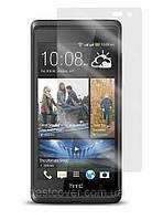 Защитная пленка для HTC Desire 600