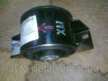 Подушка двигателя Эпика 2,0/2,5 МКПП задняя  GM