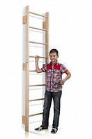 Деревянная шведская стенка - Teenager 0-220 ТМ SportBaby Teenager 0-220, фото 1