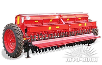 Сеялка зернотукотравяная Астра СЗТ 3,6А (Украина)