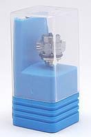 Роторная группа для наконечника NSK PANA Max кнопочная фиксация 1-й спрей воды большая ортопедическая головка, фото 1