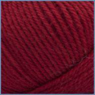 Пряжа для вязания Valencia Arizona, цвет 278