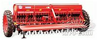 Сеялка зернотуковая Астра СЗ 5,4 (Украина)