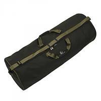 Waterproof Stash Bag сумка Gardner