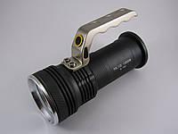 Фонарь светодиодный Bailong BL-T801