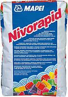 Nivorapid гидроизоляция