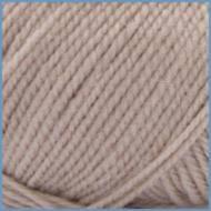 Пряжа для вязания Valencia Arizona, цвет 502