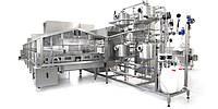 Производство домашних сыров бизнес