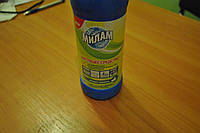 Чистящее средство Милам Аромат лимона - 500 г