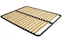 Каркас кровати вкладной 160 см х 200 см Азимут