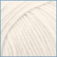 Пряжа для вязания Valencia Australia, цвет 002