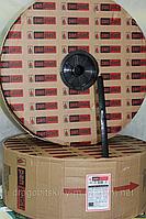 Лента капельного полива PanPlast 6 mil 15, 20, 30 см, 2500 м