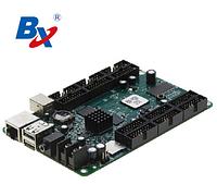 Контроллер BX-YQ1-75 для LED дисплея