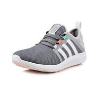 Кроссовки Adidas cc fresh bounce w (ОРИГИНАЛ)