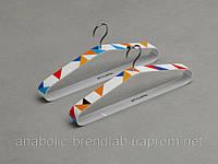 Дизайн упаковки и аксессуаров для STYLISTA