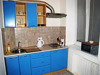 Посуточная аренда квартиры в центре Киева