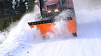 Відвал для снігу MULTI 2.2M, фото 1