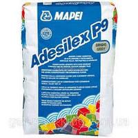 Клей Adesilex P9