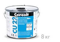 Клей CERESIT CU 22
