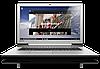 Ноутбук LENOVO Ideapad 700-17 (80RV0058PB) 16GB+240SSD