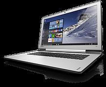 Ноутбук LENOVO Ideapad 700-17 (80RV0058PB) 16GB+240SSD, фото 3