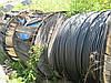 ПОКУПАЕМ кабель б/у медный, алюминиевый для разборки на лом